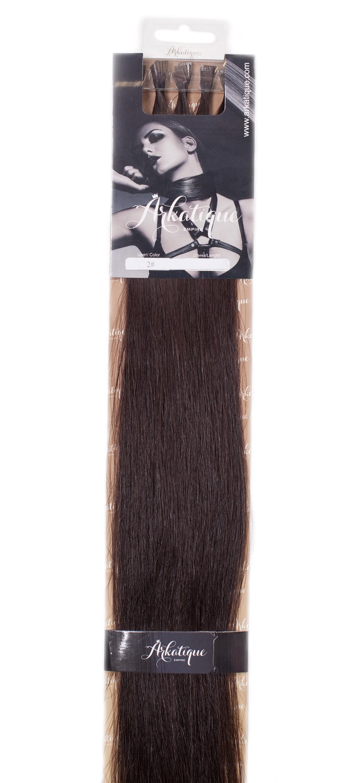 Маска для укрепления волос в домашних условиях для роста и густоты волос запаха действительно