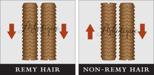 C_remy-hair-VS-non-remy-hair